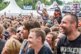 festivallife woa17-607737