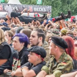 festivallife woa17-607740