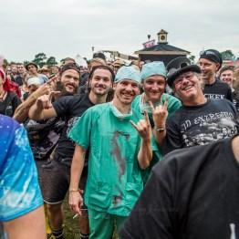 festivallife woa17-6235