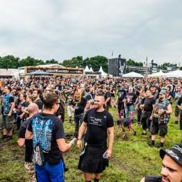 festivallife woa17-6358