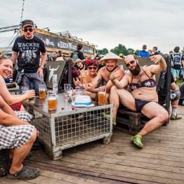 festivallife woa17-6455