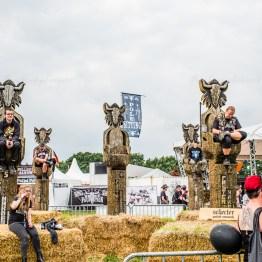 festivallife woa17-6462