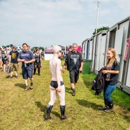 festivallife woa17-6465