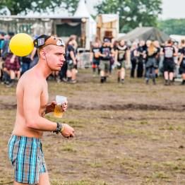 festivallife woa17-6476
