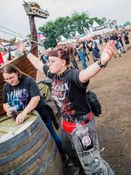 festivallife woa17-6588