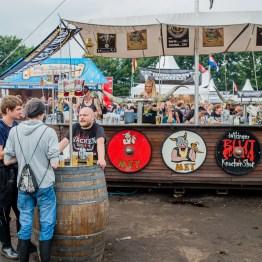 festivallife woa17-6590