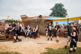 festivallife woa17-6629