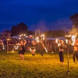 festivallife woa17-6782