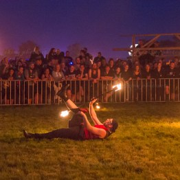 festivallife woa17-6789