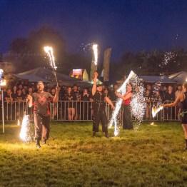 festivallife woa17-6825