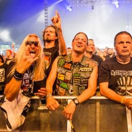 festivallife woa17-7024
