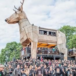 festivallife woa17-7094