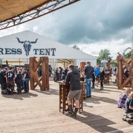 festivallife woa17-7183