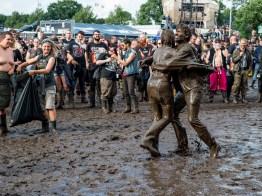 festivallife woa17-7220