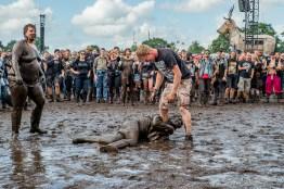 festivallife woa17-7245