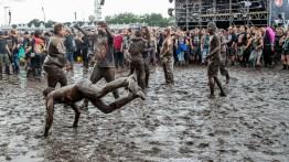 festivallife woa17-7254