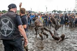 festivallife woa17-7258