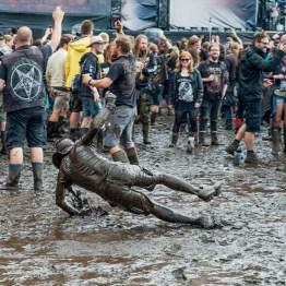 festivallife woa17-7262