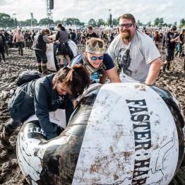 festivallife woa17-7285