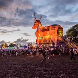 festivallife woa17-7385