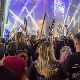 festivallife woa17-7464