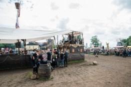 festivallife woa17-7471