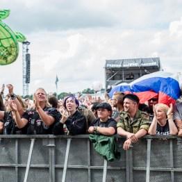 festivallife woa17-7494