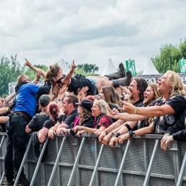 festivallife woa17-7525