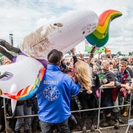 festivallife woa17-7545