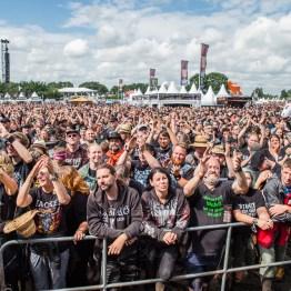 festivallife woa17-7549