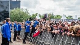 festivallife woa17-7556
