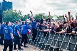festivallife woa17-7563