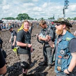 festivallife woa17-7575