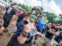 festivallife woa17-7577