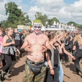 festivallife woa17-7619
