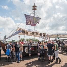 festivallife woa17-7621