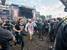 festivallife woa17-7629