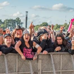 festivallife woa17-7674