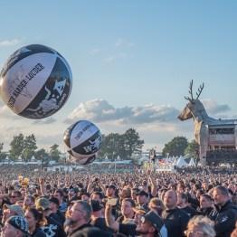 festivallife woa17-7682
