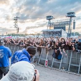 festivallife woa17-7686
