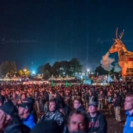 festivallife woa17-7841
