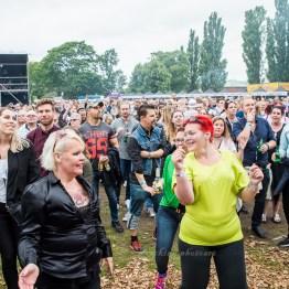 festivallife 90-tal 17-4180