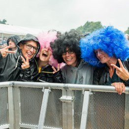 festivallife 90-tal 17-4277