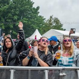 festivallife 90-tal 17-4301