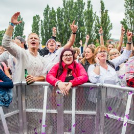 festivallife 90-tal 17-4472