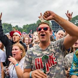 festivallife 90-tal 17-4484
