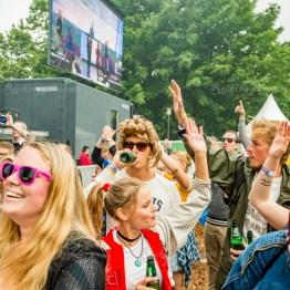 festivallife 90-tal 17-4536
