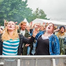 festivallife 90-tal 17-4591