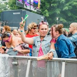 festivallife 90-tal 17-4628