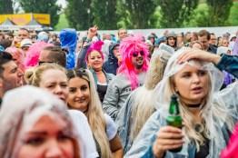 festivallife 90-tal 17-4690